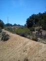 Grand terrain Dsc_0419