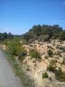 Grand terrain Dsc_0420