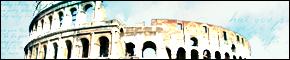 Langues romanes/ italiques