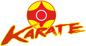 Karate74