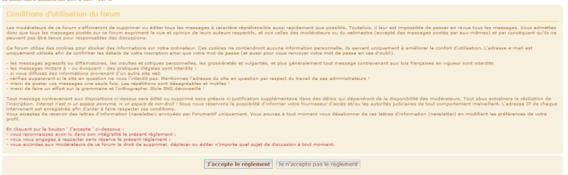 Comment devenir membre du forum ? 2_acce10