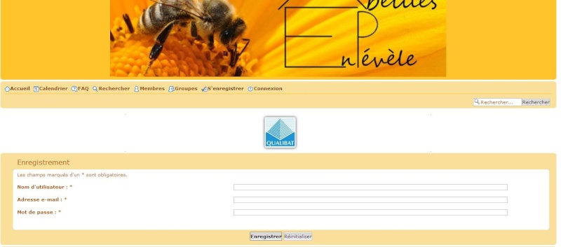 Comment devenir membre du forum ? 3_craa10