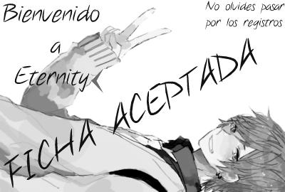 Magnoliaaaaaaaaaaaaaa ID Ficha_11