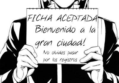 {Kai ✖ ID} Ficha_15