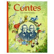 Ronde ATC septembre  terminée - Page 2 Comtes10