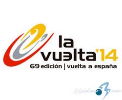 [Prono] - Vuelta a Espana - 23/08 > 14/09 Vuelta10