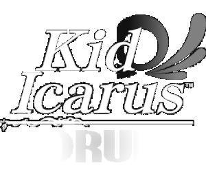 Kid Icarus Forums