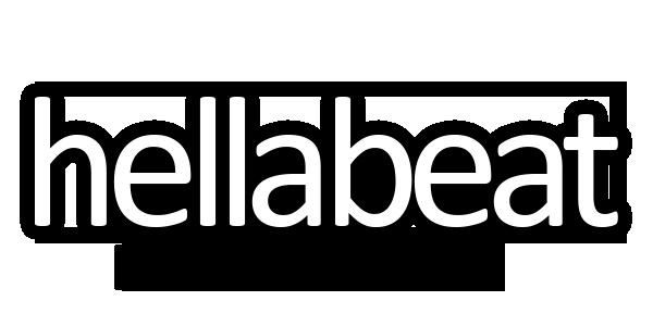 Expherienced's hellabeat Garage Hellab10