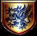 L'ère du Dragon ~Dragon Age RPG~ Elves_10