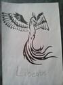 Ravidy Art ! Phoeni10