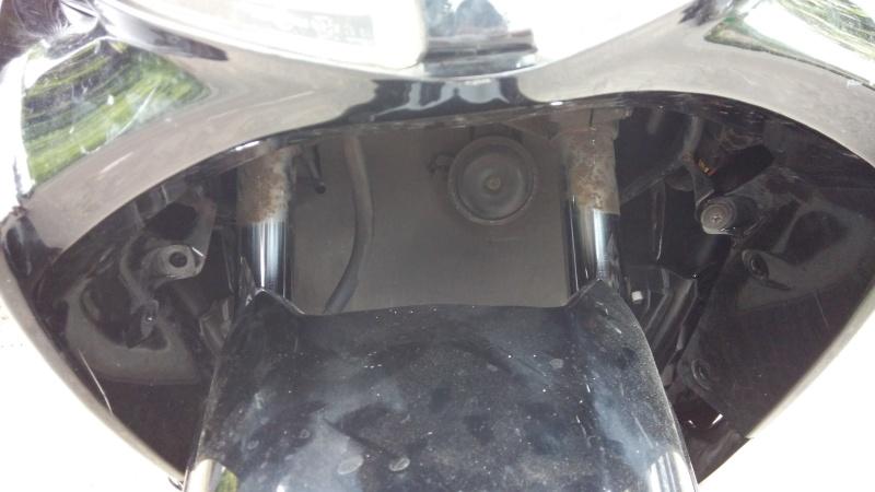 [RESOLU] arnaque achat Burgman 400 : carénage décalé  Img_2012