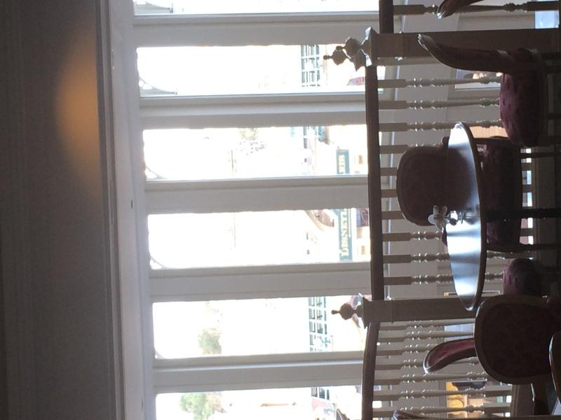Disneyland Hôtel Img_6612
