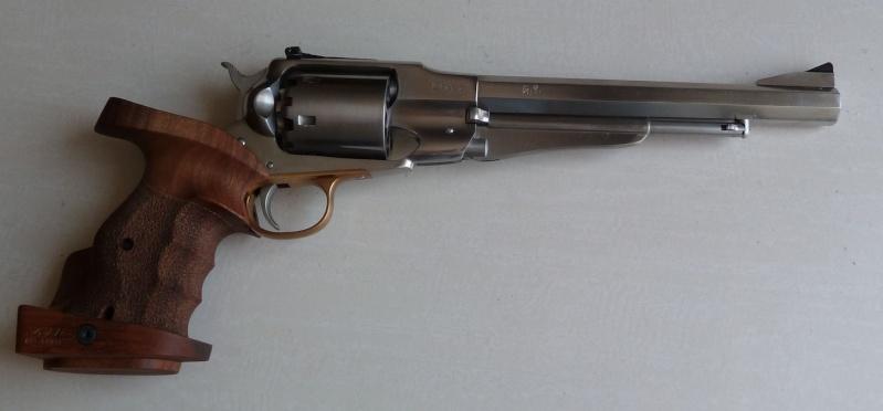 Remington 1858 Custom Rem_cu11