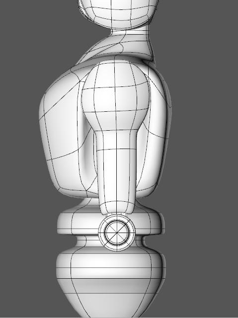 Challenge Robot(s) [Joe Care] - Page 3 Robot_16
