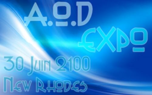 The New Rhodes Times N°2 Aod_ex12
