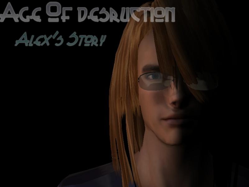 [Fan-Fiction]:Alex's Story As_2_b10