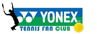 Yonex - Yonex EZONE Ai 98 Logo_y10