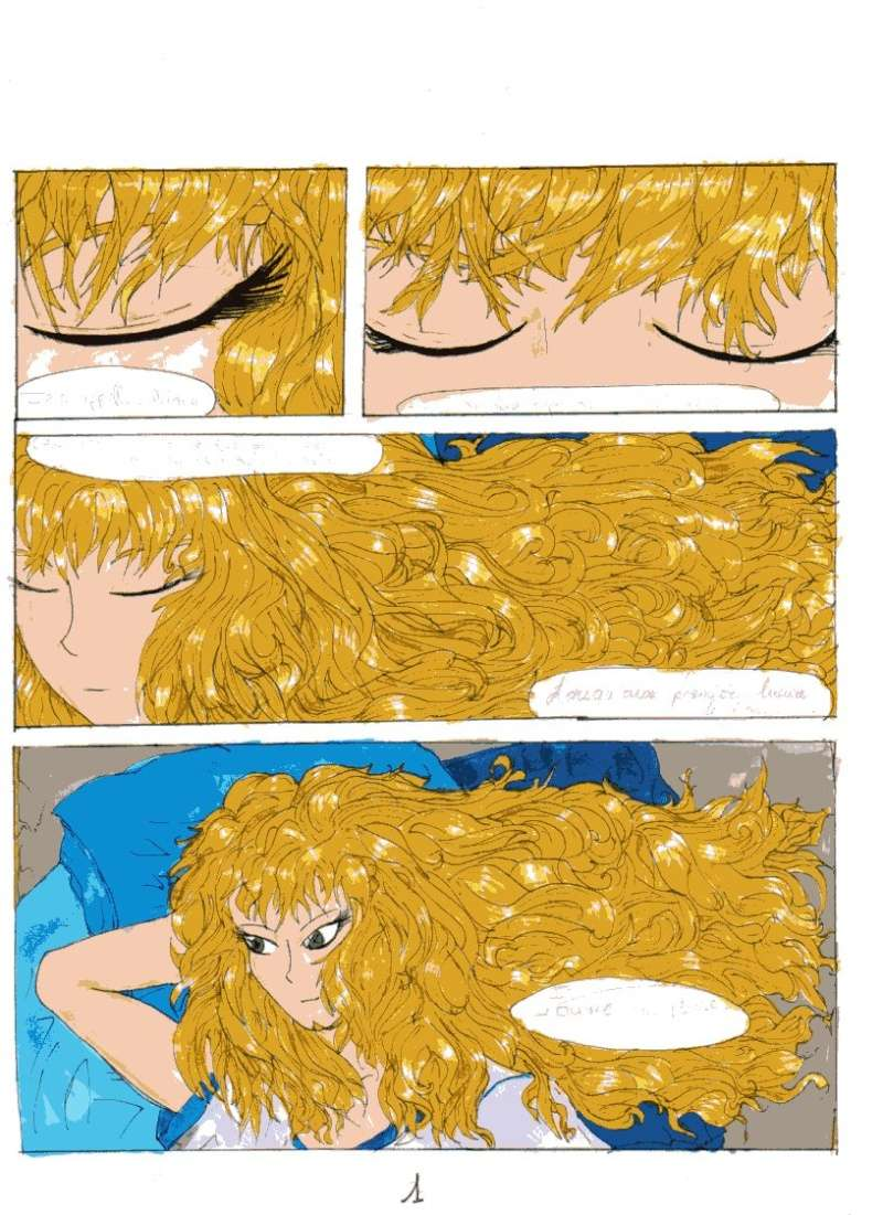 Projet BD en cours!! - Page 2 Img04010