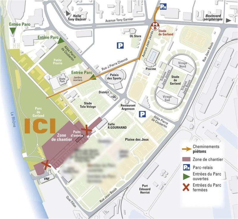 Rencontre hebdomadaire à Lyon - Page 5 Gerlan12