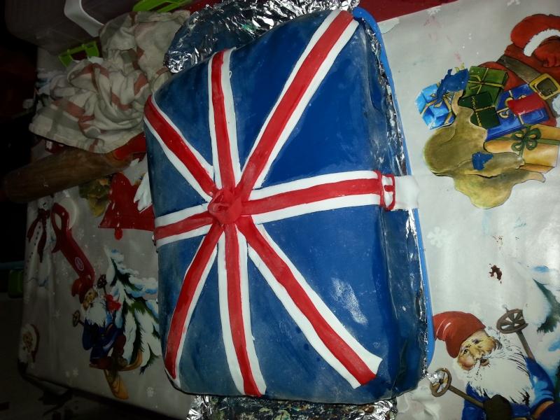 Gâteau Angleterre - Page 3 Gateau15