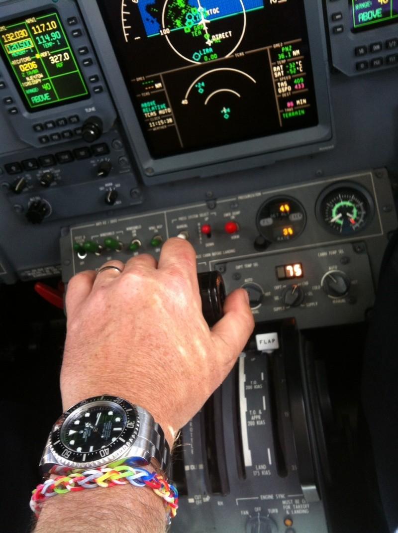 DODANE - la montre  des pilotes de ligne? - Page 6 Image70
