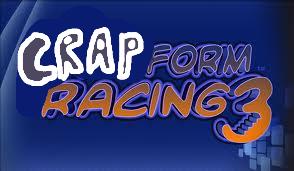 Platform Racing Series Untitl10