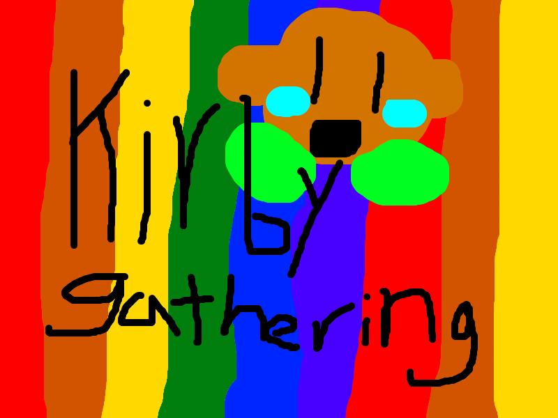 I make the website flag Untitl12