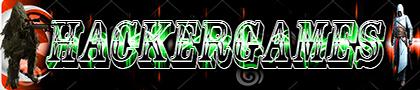 ®..::NUEVA COMUNIDAD HACKERGAMES::..® Banner15