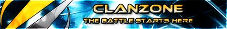 TW-Clanzone - News! 468x6010