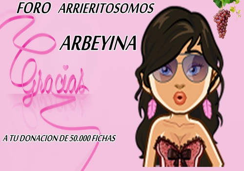 DONACION DE ARBEYINA DIA 20,7,2014 Fondo_10