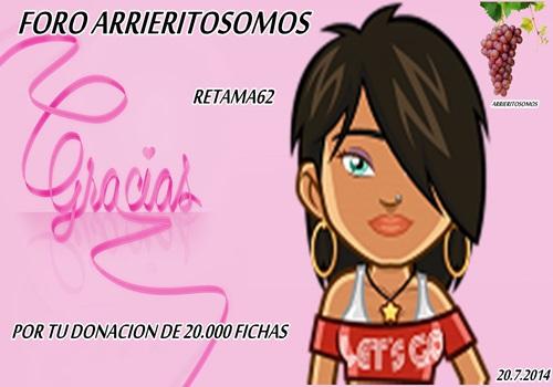 DONACION DE RETAMA62 20.7.2014 Fondo_12
