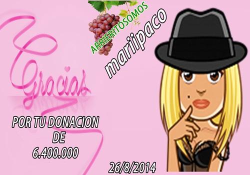 MARIIPACO DONO 6.400.000  Fondo_14