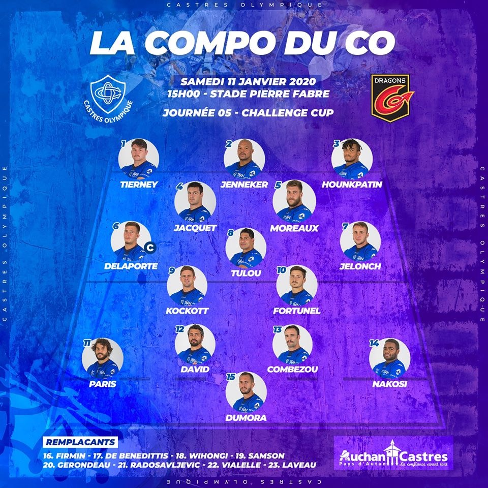 CASTRES DRAGONS  - Page 2 12368a10