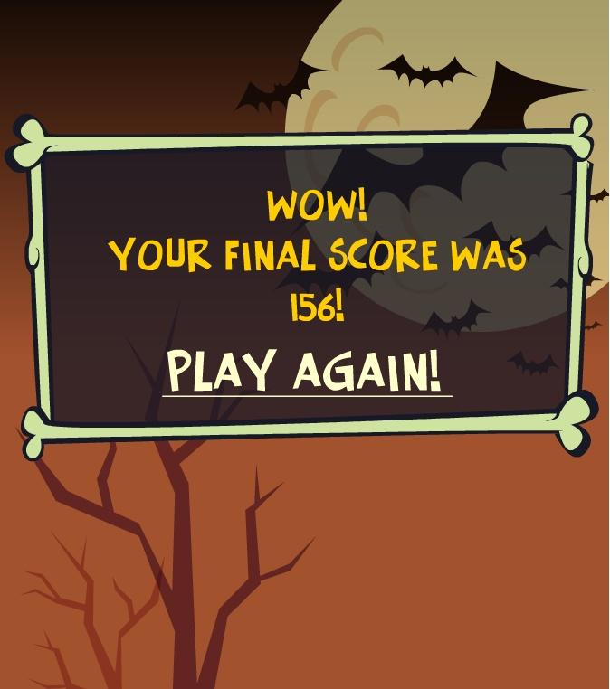 Jeu d'halloween ! Score_23