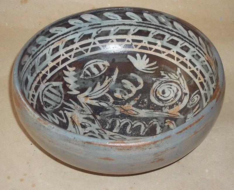 Ambleside Pottery 100_0911