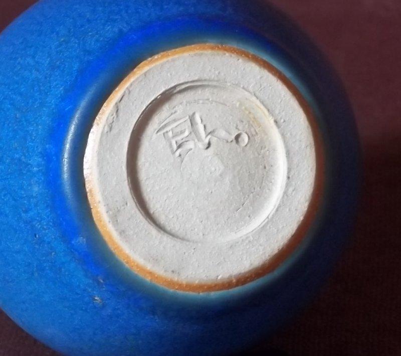 Stoneware pot EL 100_1674