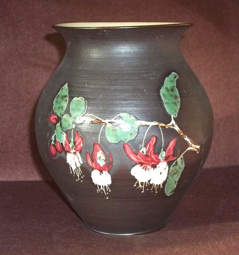 Marazion Pottery 100_1819