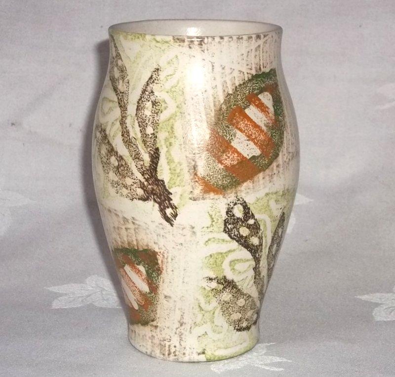 Denby Pottery (Derbyshire) - Page 5 100_1826
