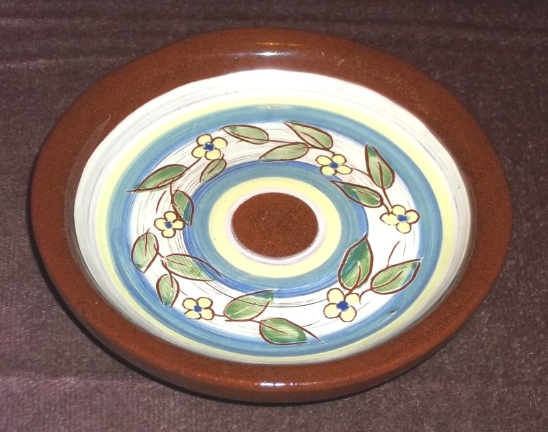 St Neot pottery (Cornwall) 100_1830