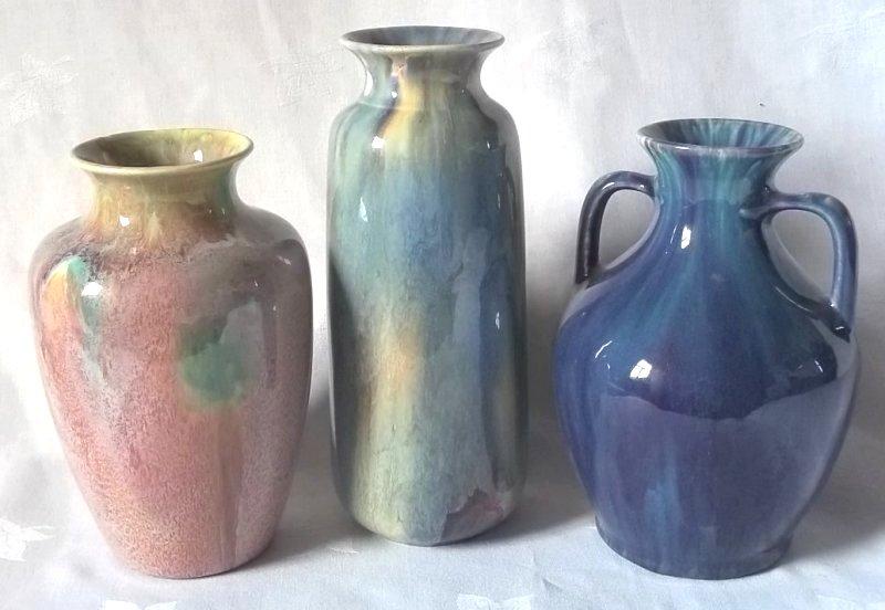 Devonmoor Pottery 100_2019