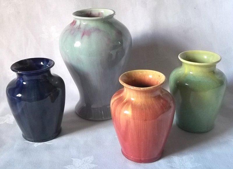 Devonmoor Pottery 100_2020