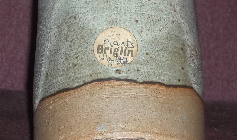 Adrian Abberley (London & at Briglin) Abberl12