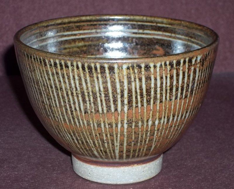 Andrew Hague, Askrigg Pottery. Askrig10