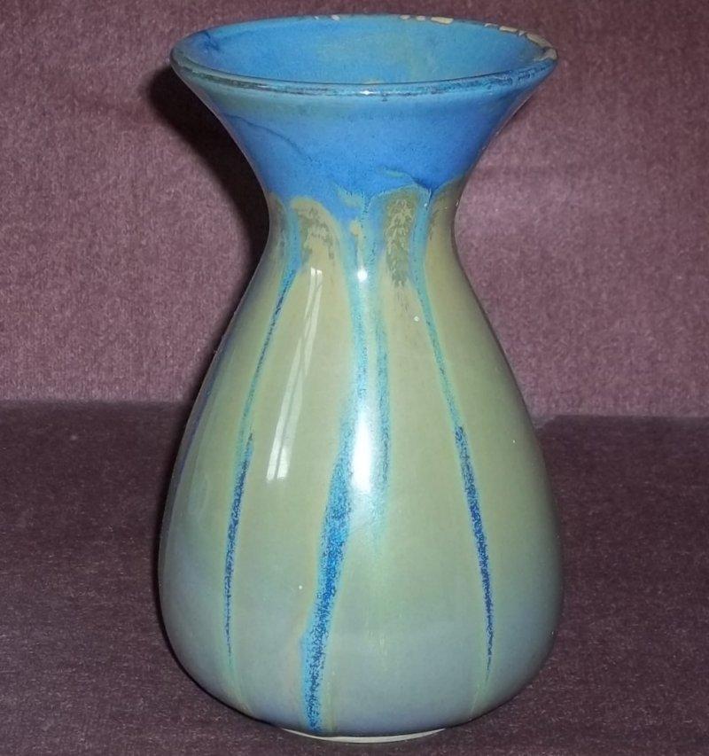 Denby Pottery (Derbyshire) - Page 3 Denby010