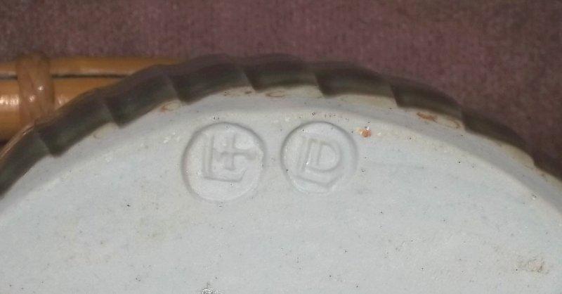 leach - Lowerdown Pottery Lower011