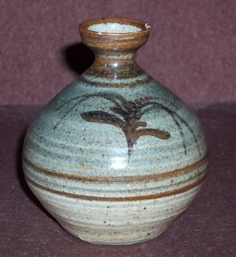 leach - Lowerdown Pottery Lowerd10