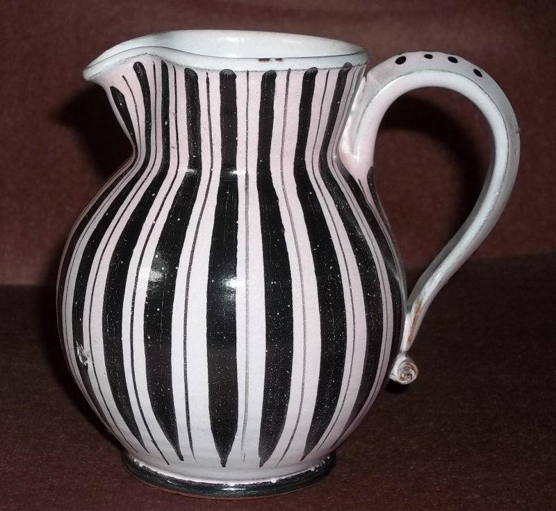 Rye Pottery inc. David Sharp et al - Page 3 Rye0210
