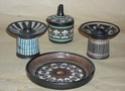 Ambleside Pottery 100_0913