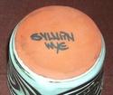 Sylvan Wye 100_1532