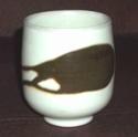 Alan Brough - Newlyn Pottery 100_1546